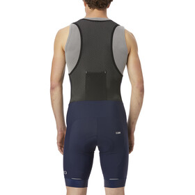 Giro Chrono Expert Bib Shorts Herren midnight blue